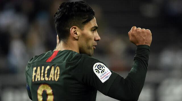 Video: Amiens SC vs Monaco