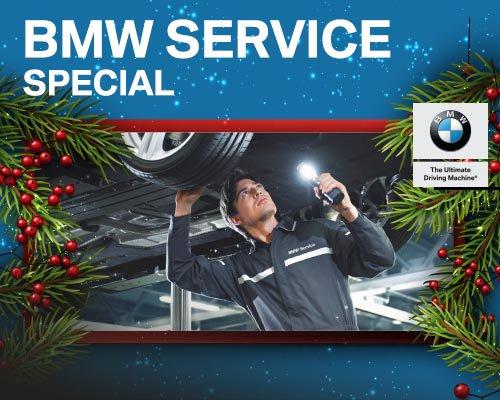 Stevens Creek Bmw Service >> Stevens Creek Bmw On Twitter Take 15 Off Any Service At Stevens
