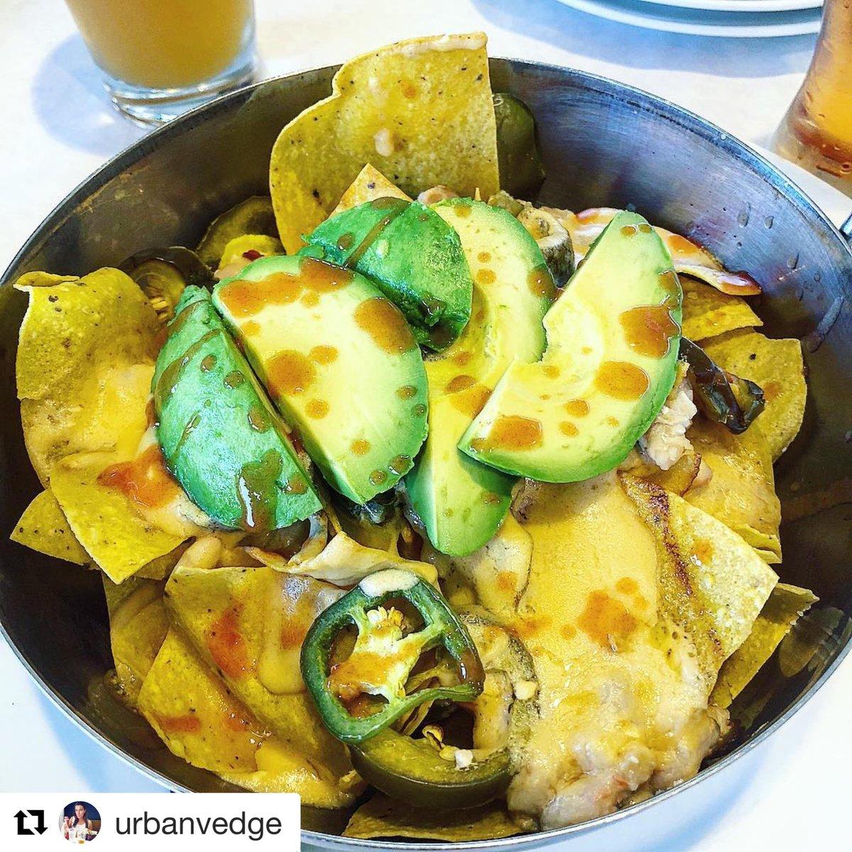 PRO TIP: Our Macho Nachos + hot sauce =  Mexican cuisine paradise. #MACsOnHertel   #Repost @urbanvedge  ・・・ Couldn't resist putting @franksredhot all over these nachos at MAC's! #BuffaloMunchies #BuffaloVeg ##BuffaloFoodie #BuffaloEatspic.twitter.com/oBFFAqrr9i