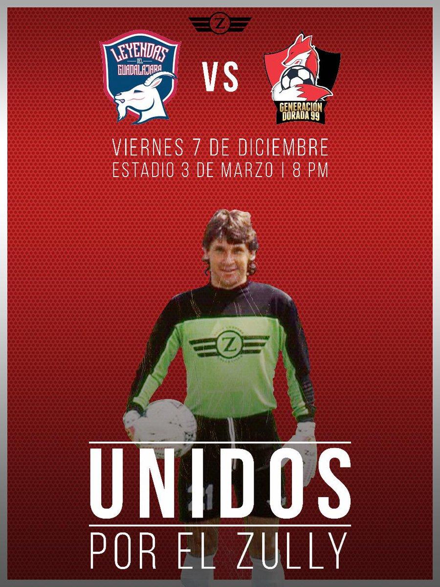 a7af1e0455718 Univision Deportes on Twitter