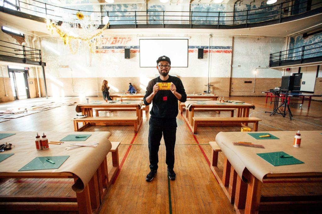 キリンビールは超クール!外国人が驚く日本の段ボールデザイン - https://t.co/To86qS5OnC #インタビュー #スライドショー #中部 #富山県 #文化ギャップ #映画 #海外