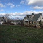 #property Twitter Photo