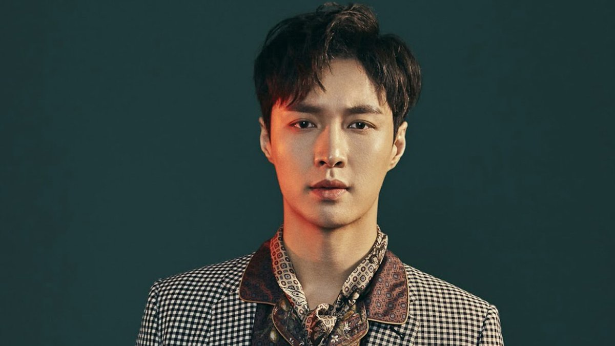 Lay says he'll always be there for #EXO members if they need him https://t.co/30cPeXXapX