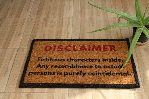 Found the picture door mat. #booklover #booklovers #bookloversday #bookloversclub #bookloversunite #booklover #bookloverssociety #bookloversday #booklovergift #booklovergifts #bookloversdream #bookloverslife #bookgifts #gifts #giftstore #giftideas #giftsph #giftshop #gifts<br>http://pic.twitter.com/uRM6F1l6fW