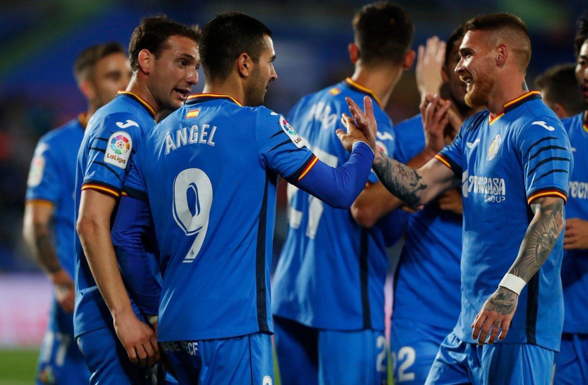 Video: Espanyol vs Cadiz