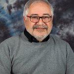 Image for the Tweet beginning: Oakville Trustee Peter DeRosa has
