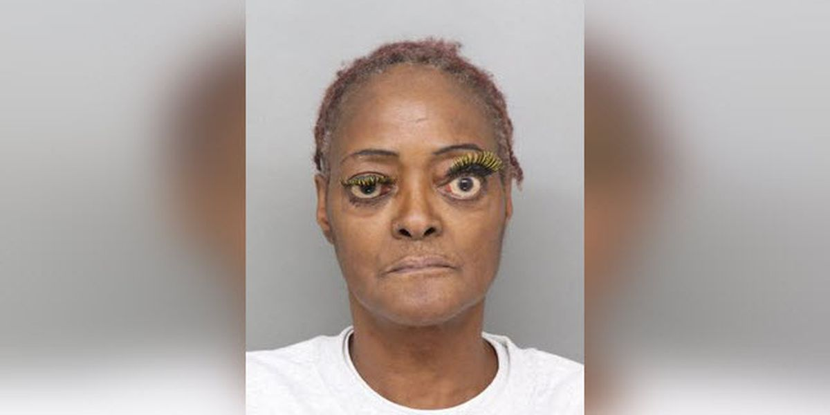 Police: Ohio woman used hot grease to end argument >> https://bit.ly/2QtWcJR
