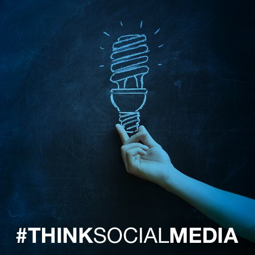 THINK #SocialMedia #Tips Make your posts informative The most appealing updates are ones that offer something. Don't disclose everything — this increases the likelihood that fans will click. Post an interesting fact. If you are an expert in the field, share tips. https://t.co/glILSkyPV3