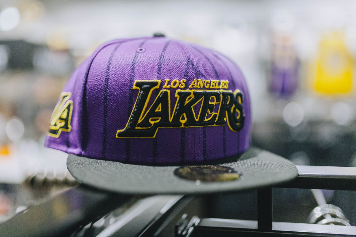 23228b0594c9f8 Lakers Store on Twitter:
