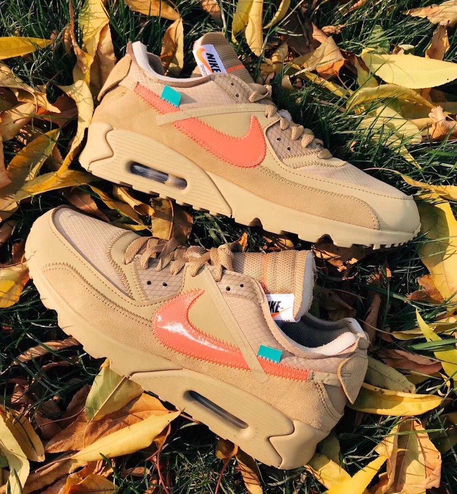 sale retailer f923e 2166b SneakerScouts on Twitter: