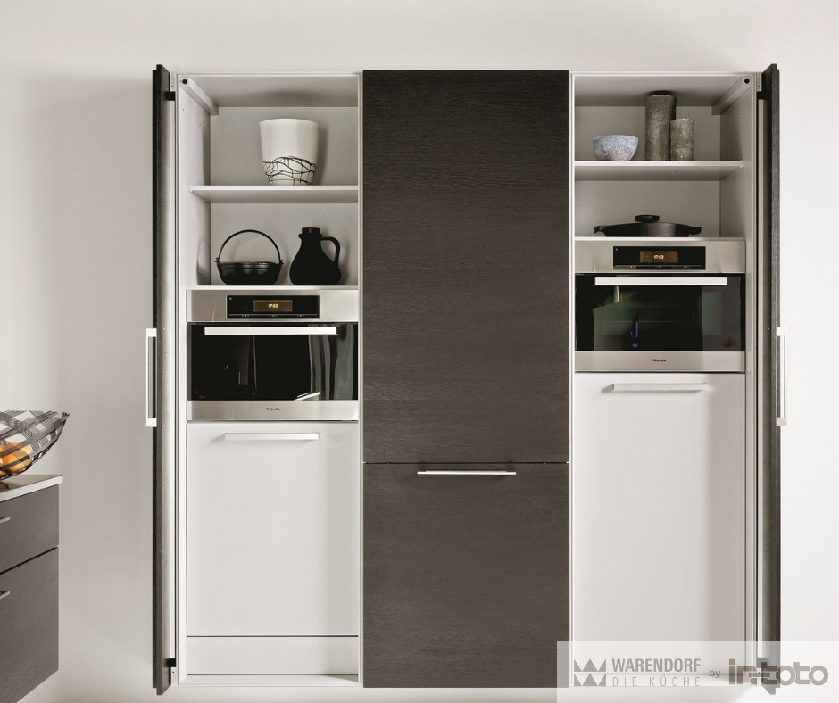 In Toto Kitchens On Twitter Tired Of Kitchen Cupboard Doors