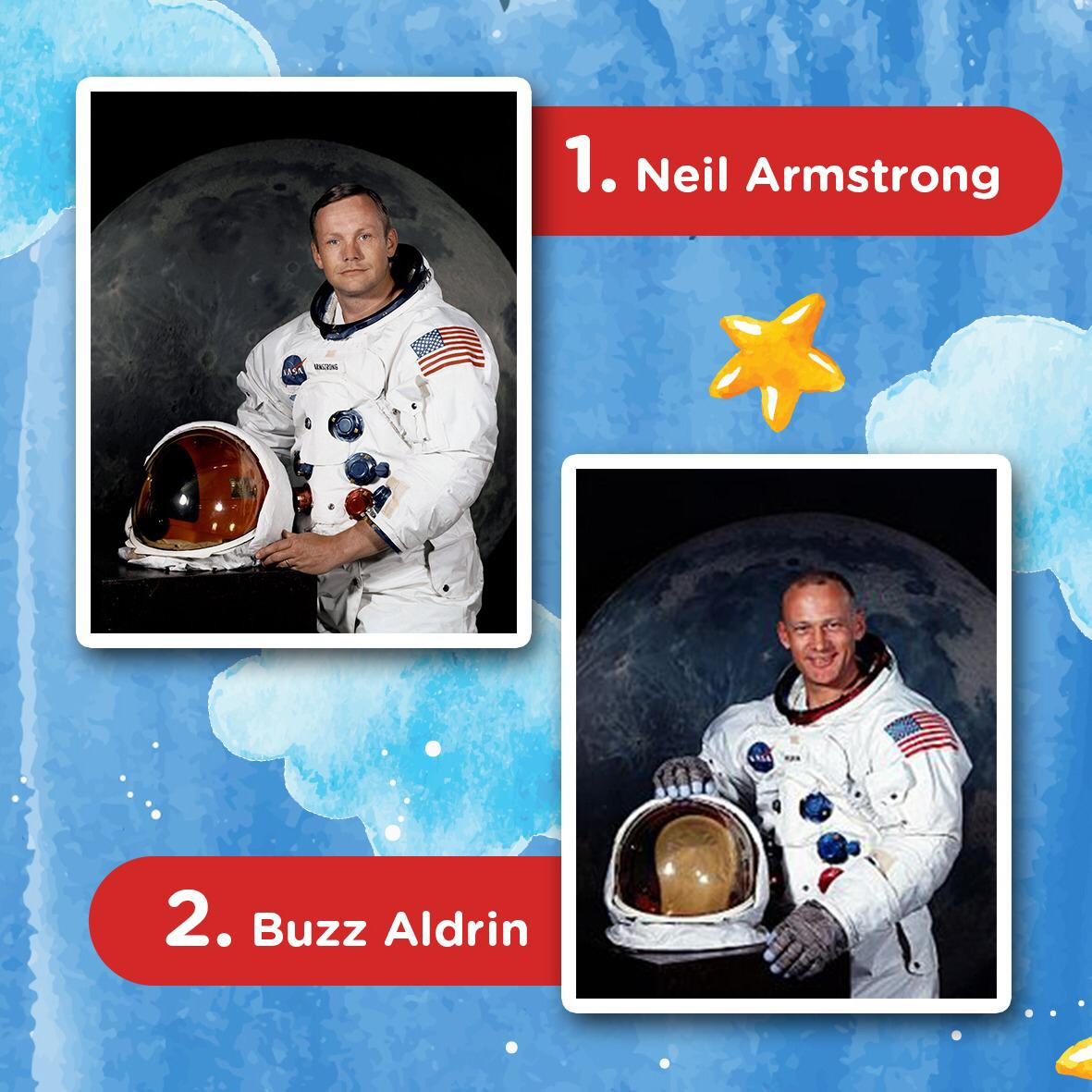 neil armstrong facts 16 interesting facts about neil - HD1181×1181