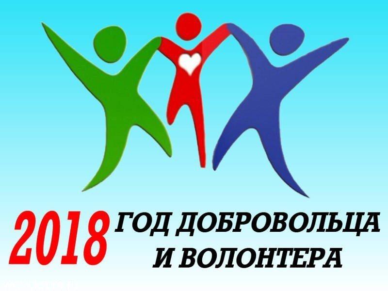 Картинки волонтерское движение в россии, девичник картинки