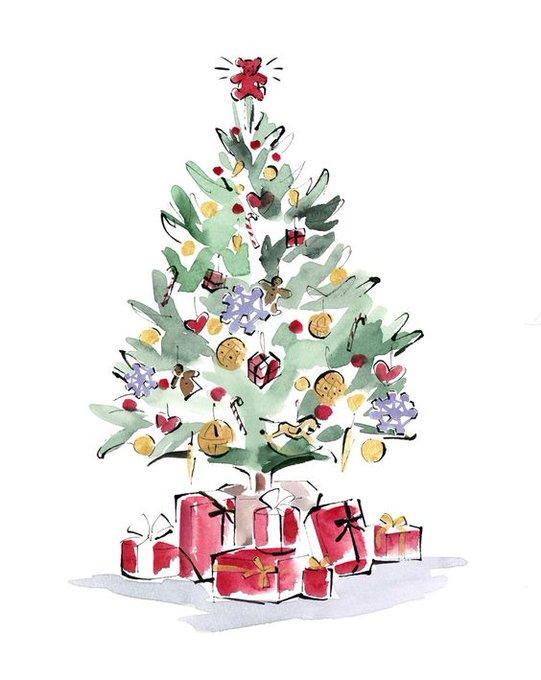 OH! OH! OH! Merry Christmas! La diabetes se lleva bien durante las fiestas navideñas Mientras el tratamiento y control de la diabetes se lleve de la mano del médico tratante y profesionales de la salud, no hay motivo para que haya complicación alguna Facebook Bienestar y Diabetes Photo