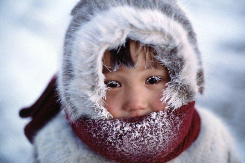 Лет, холод картинки с надписями