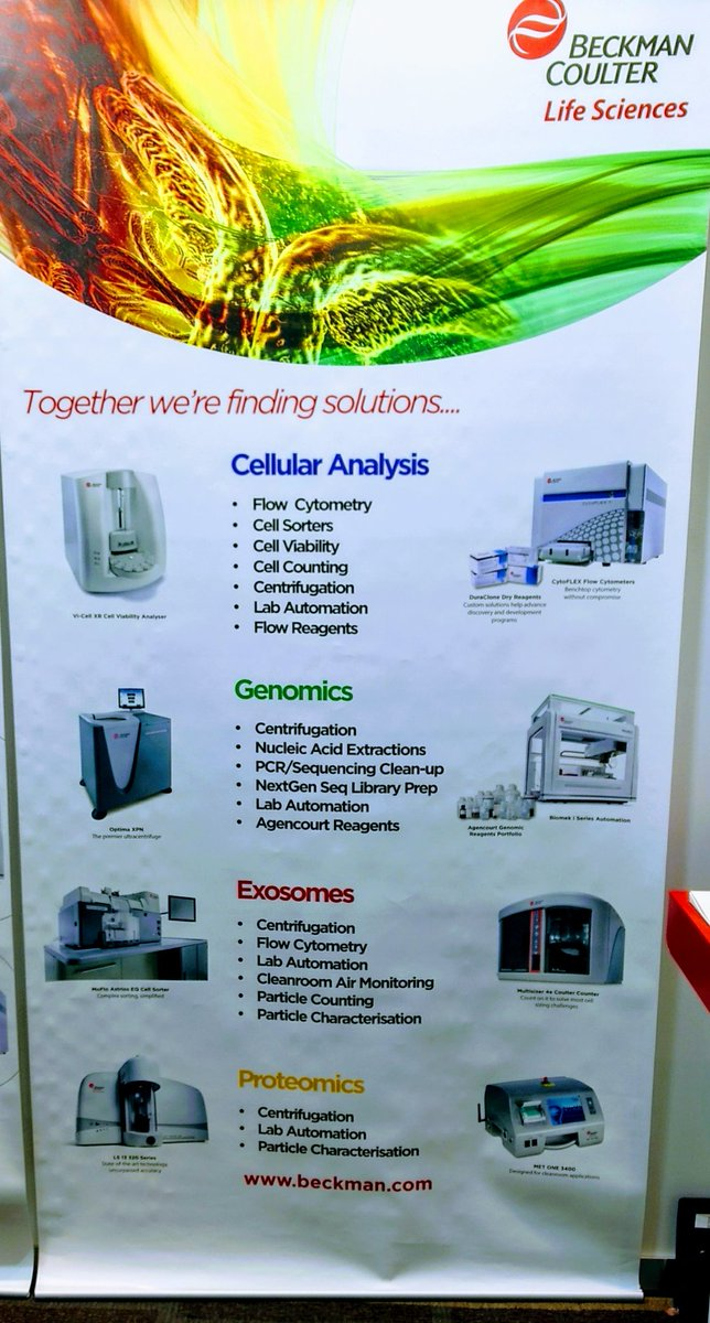 beckmancoulter on JumPic com