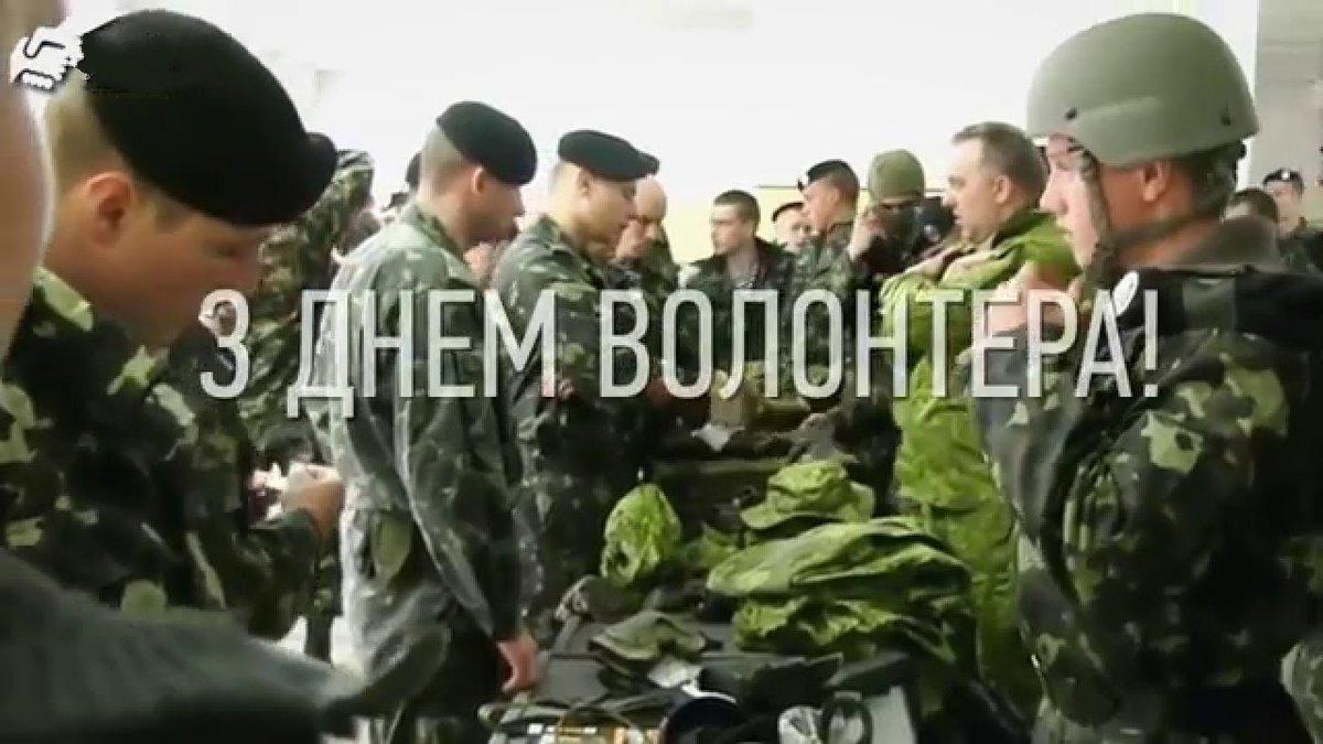 Дію воєнного стану в Україні може бути припинено достроково, - Гройсман - Цензор.НЕТ 2573