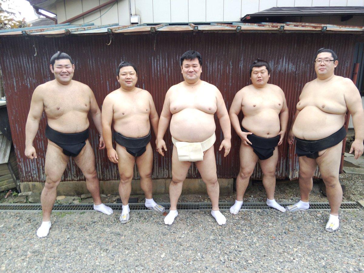 さん お 相撲