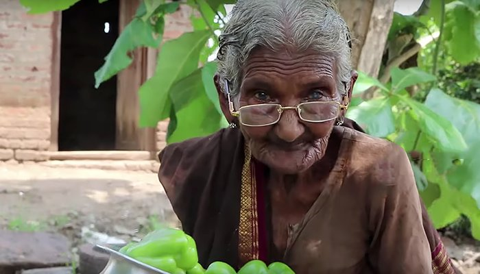 The YouTube family has lost Mastanamma, but her culinary legacy will continue to be remembered and inspire millions 🙏 → https://goo.gl/QbqkPt @cntryfoods