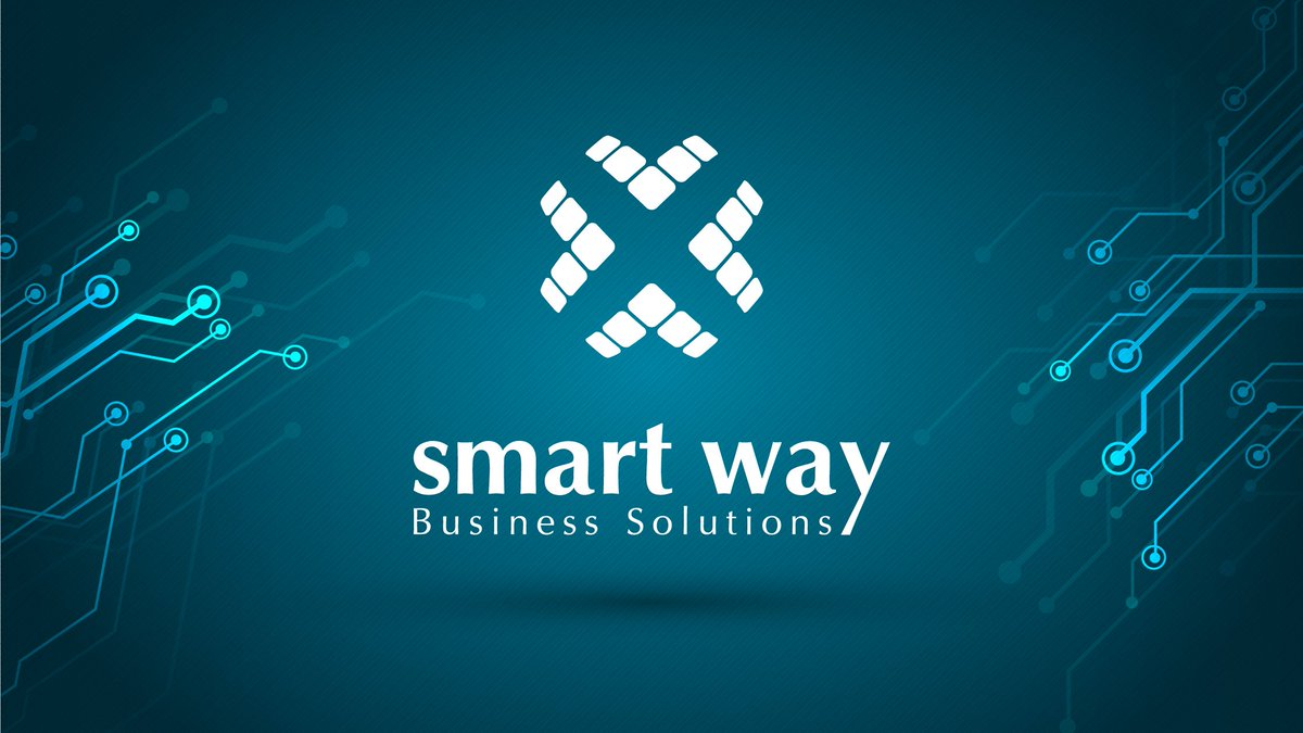 Accounting Solutions For Smart Business Solutions