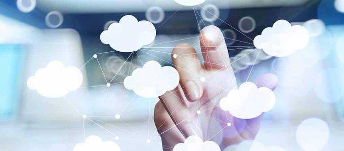 A Atos foi selecionada pela SAP para ser parceira no fornecimento da edição privada...