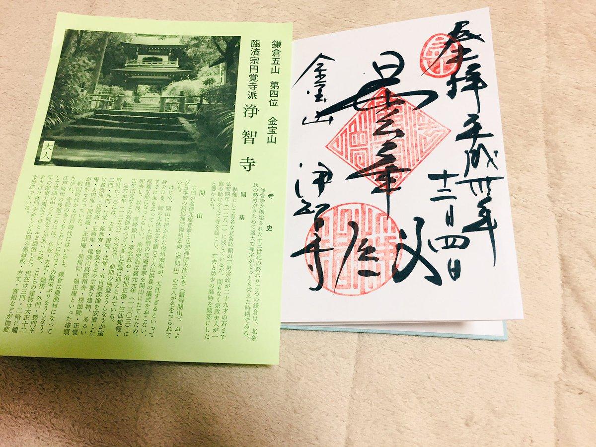 """はりねずみ on Twitter: """"神奈川..."""