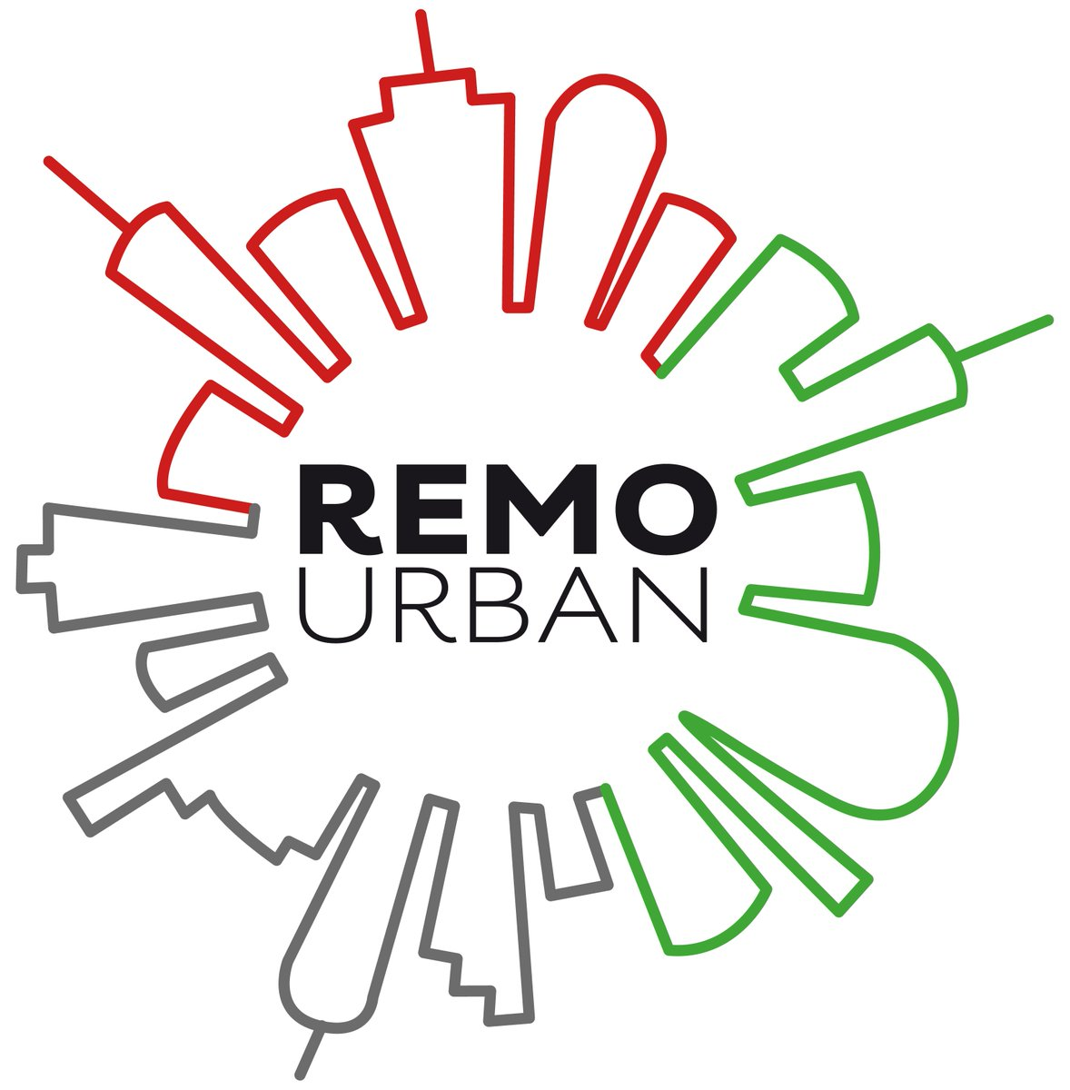 Have your say on #Nottingham's smart city project @Remourban_EU & enter a prize draw for a Robin Hood Travel Card worth up to £200.  @MyNottingham & partners secured over £5million of EU funding to pilot low carbon energy projects. Take the survey 👉https://bit.ly/2Qb5Hhq