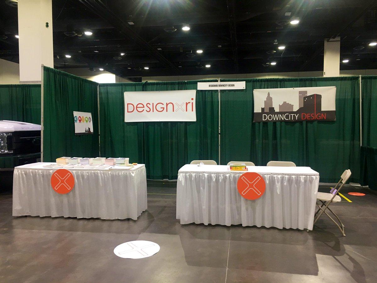 Realjobsri Commerceri Design Designcareers Youthpic Twitter Ktzkxmd At Rhode Island Convention Center