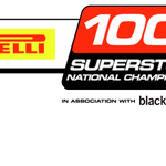 Image for the Tweet beginning: 2019 Pirelli National Superstock 1000