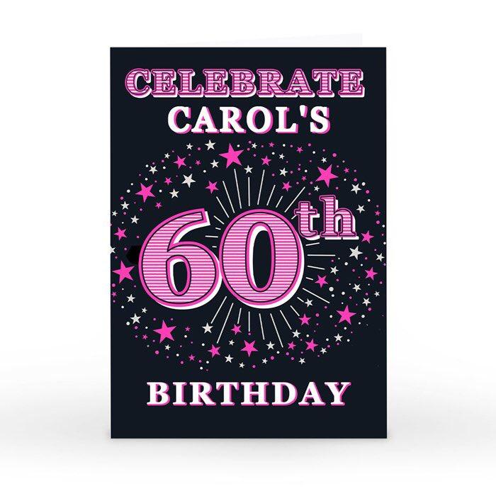 Happy Birthday Carol Gifs Download Original Images On Funimada Com
