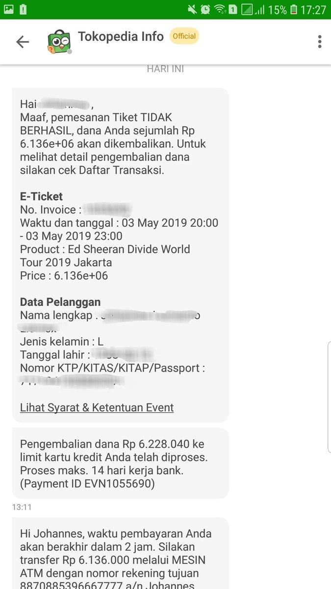 Edsheeranjakarta Hashtag On Twitter