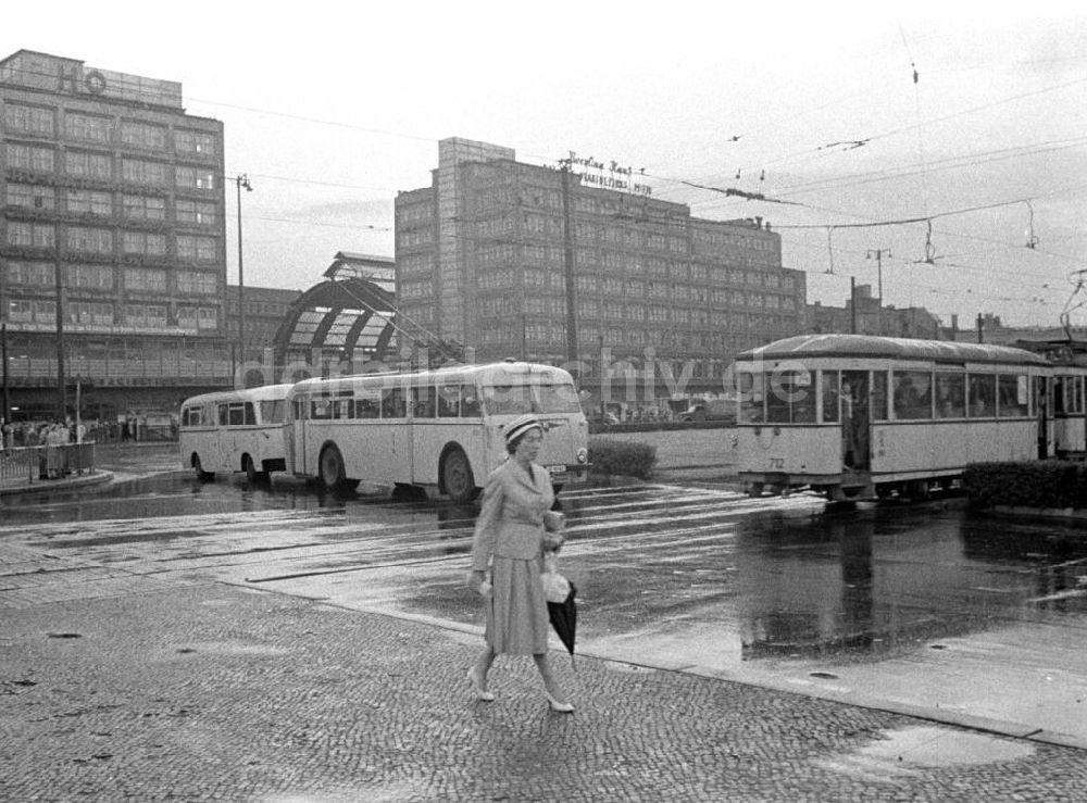 Картинки по запросу Берлин, Александерплац