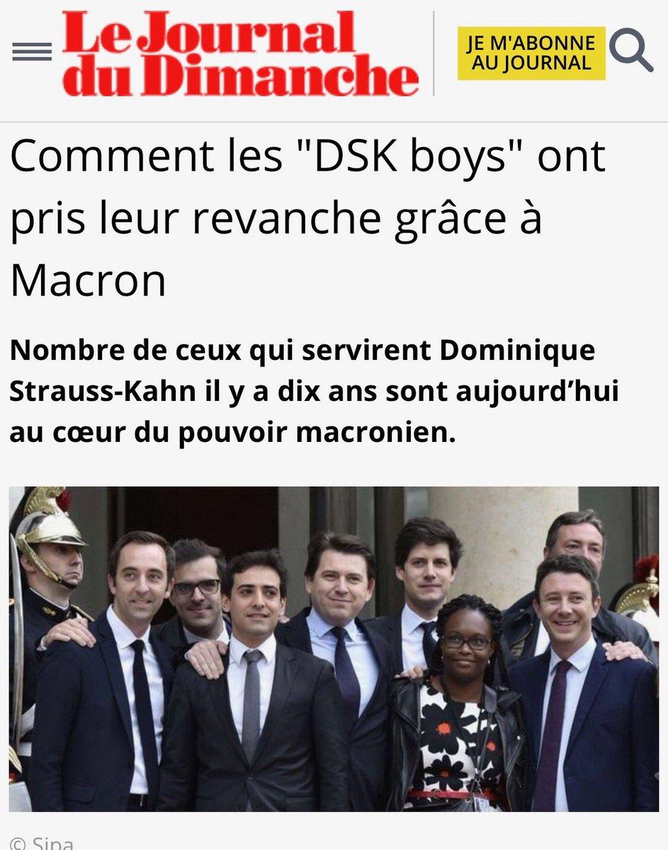 Rencontre Femme Dijon Et Rencontre Libertine Savoie, Le Theil-en-Auge