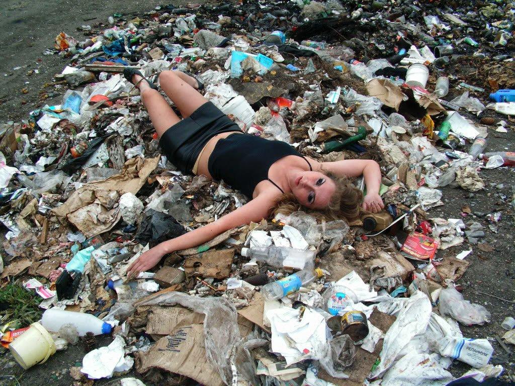 Прикольные картинки про мусорщиков, пластиковые бутылки
