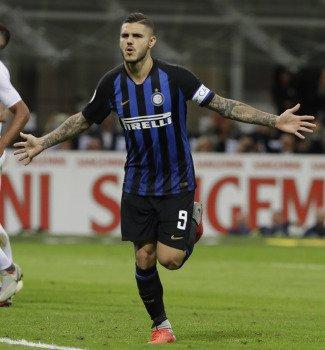 イタリアプロサッカー選手協会 h...