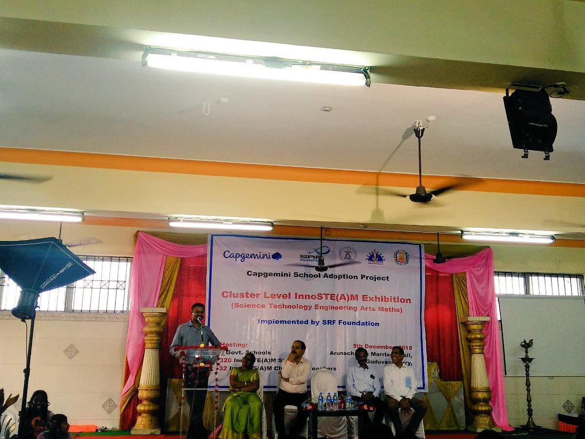 D Exhibition In Chennai : Dsm sole shri sunder polymers exhibition stall at chennai trade