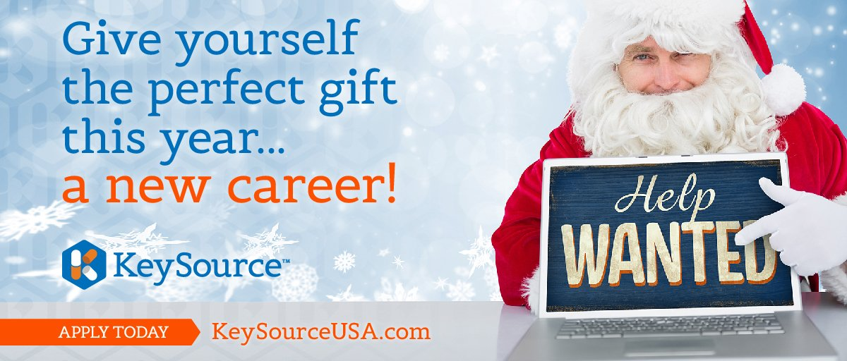 KeySource Medical On Twitter Start The Holiday Season Out Merry