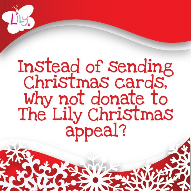 Money Makes Difference Even In >> The Lily Foundation On Twitter Last Year The Uk Spent