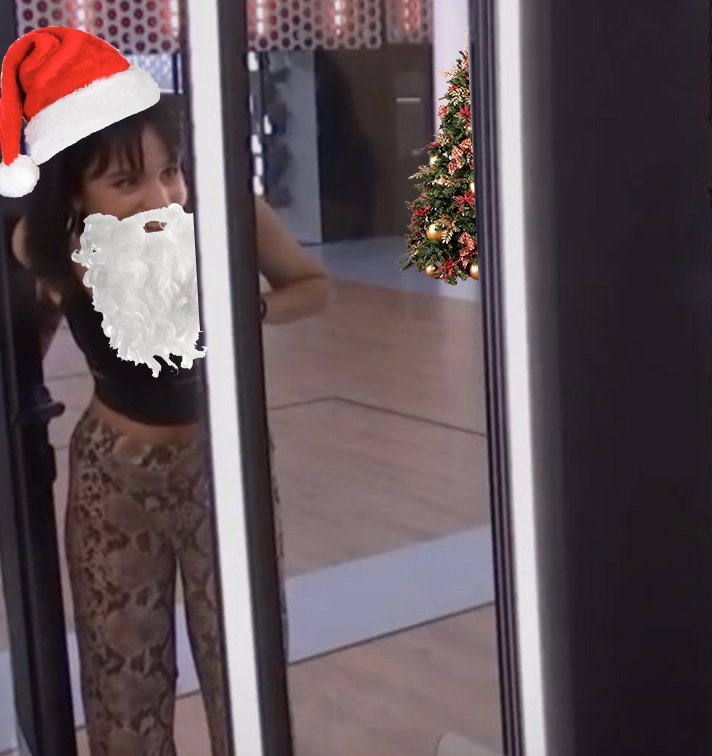 RT @BuzzFeedEspana: 6 de diciembre. #OTDirecto6DIC https://t.co/ItNwCjAlho
