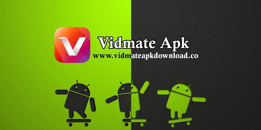 Vidmate APK (@Vidmate__APK) | Twitter