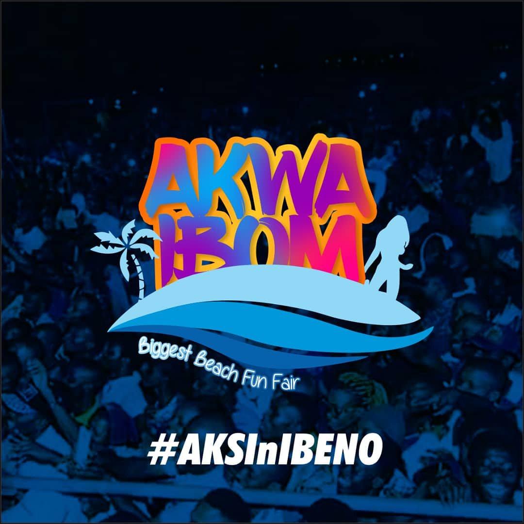 aksinibeno hashtag on Twitter