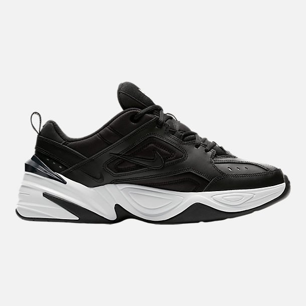 ad9a719d1034 Ad  25% off Nike M2K Tekno  colorways at  75 each + FREE shipping     http   bit.ly 2xV8cJ1 pic.twitter.com N3r0m8c5am