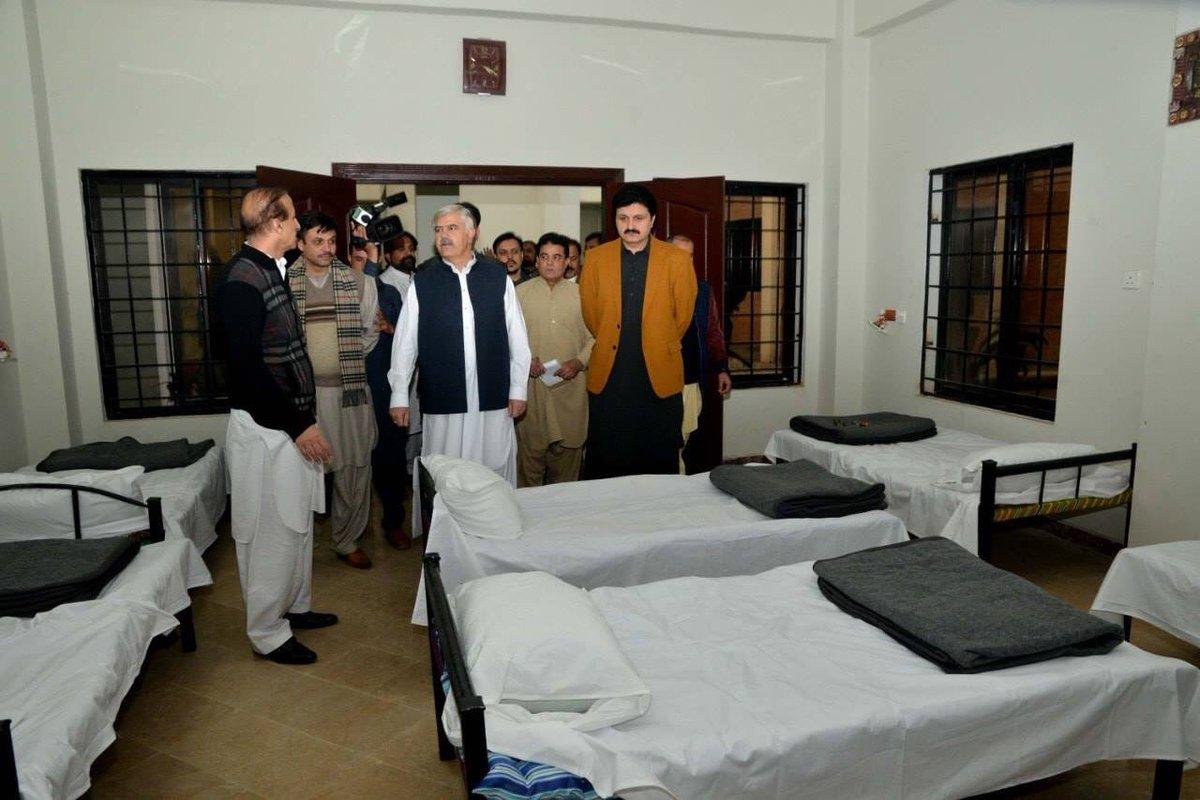 Surprising Pti On Twitter Cm Kp Mahmood Khan And Igp Salahuddin Download Free Architecture Designs Scobabritishbridgeorg