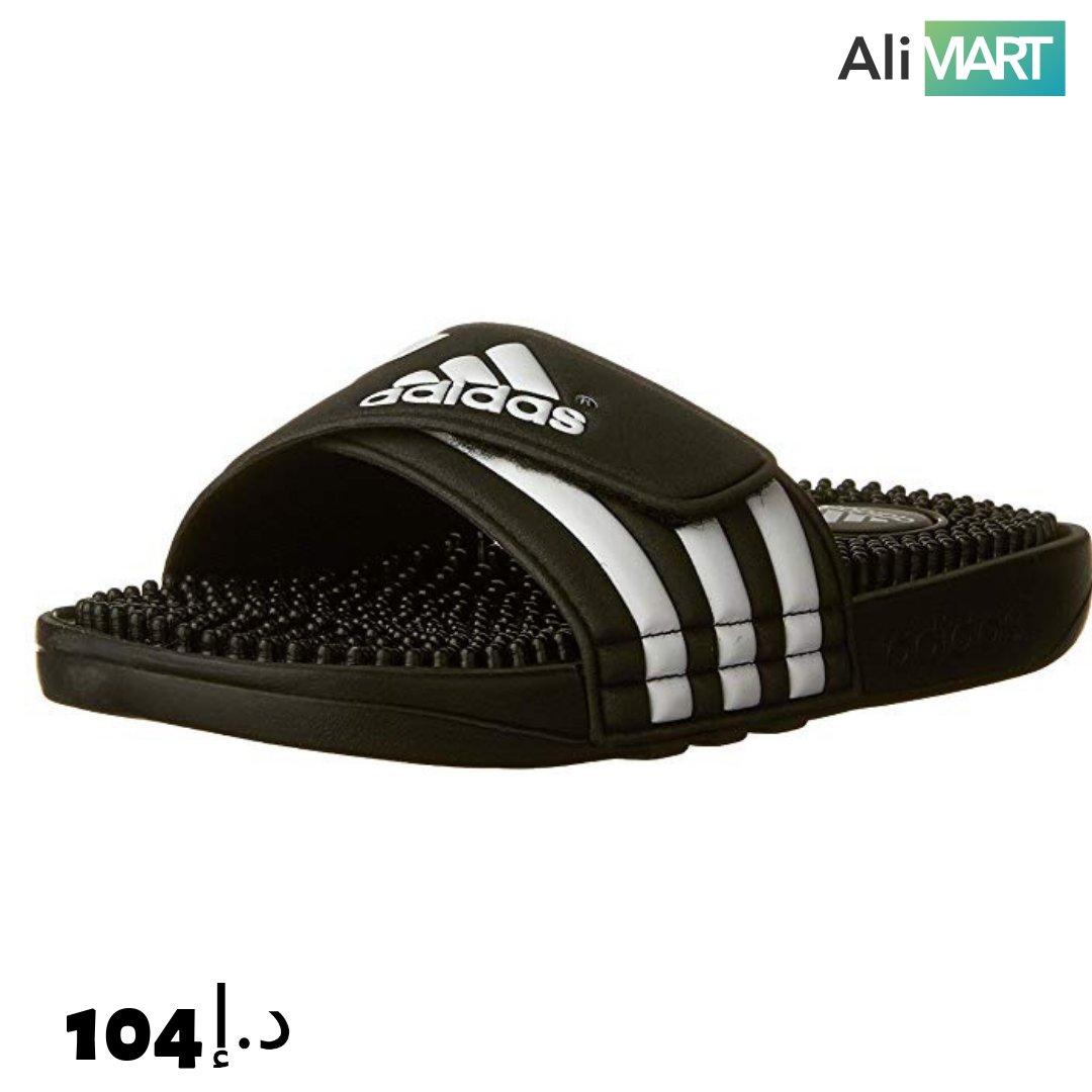 896ae7bb1e97 adidas sandals adissage hashtag on Twitter
