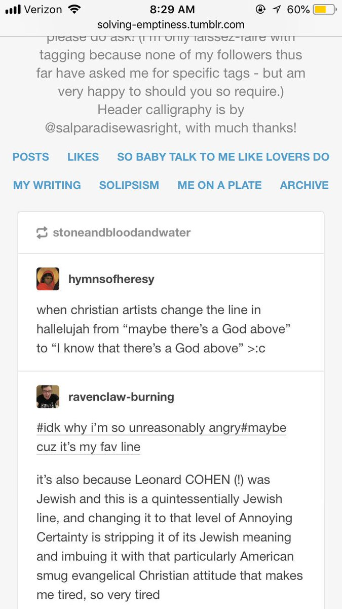"""Baby Porn Tumblr soulful golem on twitter: """"rip tumblr, which has truly been"""