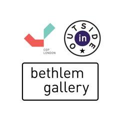 Bethlem_Gallery photo