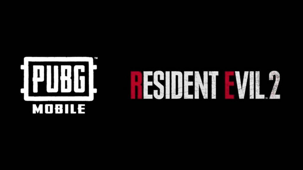 Gizblog It On Twitter Pubg Mobile E Resident Evil 2 Arriva Il