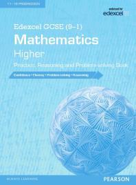 ebook numerical analysis proceedings of the