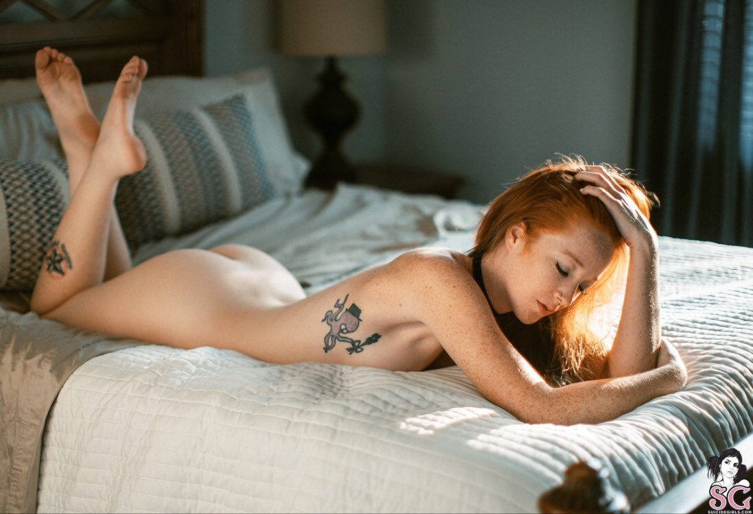 Csilla hungarian porno girl