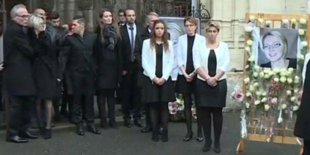 Jonathann Daval : ce que lon peut attendre des confrontations vendredi avec la famille dAlexia lejdd.fr/Societe/Faits-…